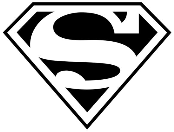 superman-clipart-black-and-white-superman-logo-clip-art-superman-logo-clip-art-6_large.png